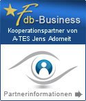 Business-Partner-Logo-A-Tes