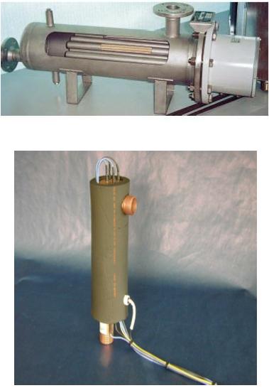 Durchlauferhitzer Oder Boiler durchlauferhitzer und boiler | a-tes – thermo – electro – solutions