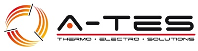 A-TES – Thermo – Electro – Solutions