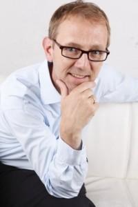 Jens Adomeit